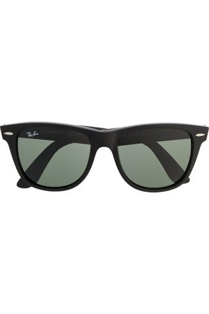 Ray-Ban Square-frame sunglasses