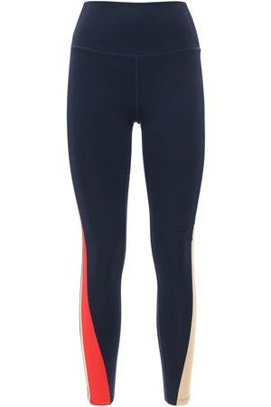 Splits59 Women Leggings - Bolt Hw 7/8 Leggings