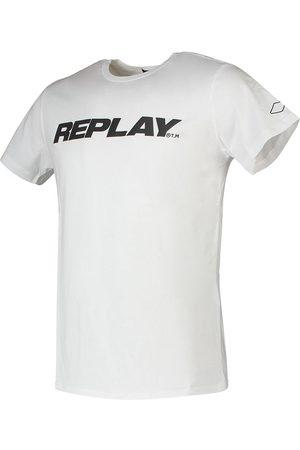 Replay M3142 T-shirt