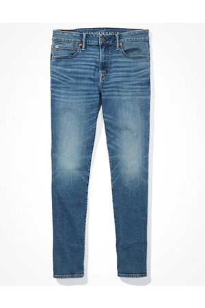 American Eagle Outfitters AirFlex+ Slim Straight Jean Men's 28 X 30