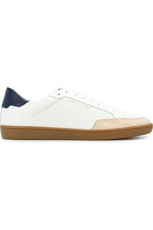 Saint Laurent Court Classic SL/10 sneakers
