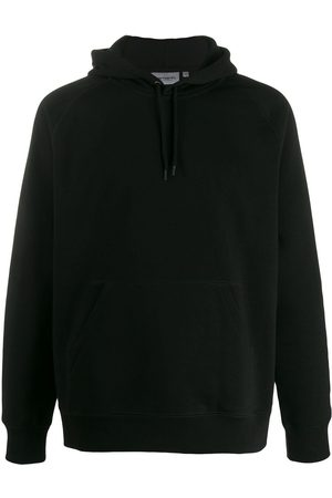 Carhartt Hooded Chase sweatshirt