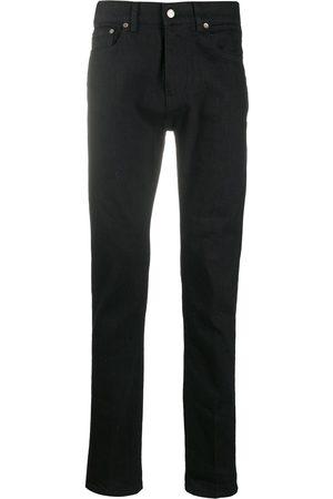 Golden Goose Skinny jeans