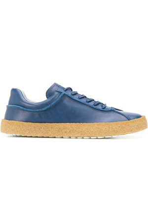 Camper Bark low-top sneakers