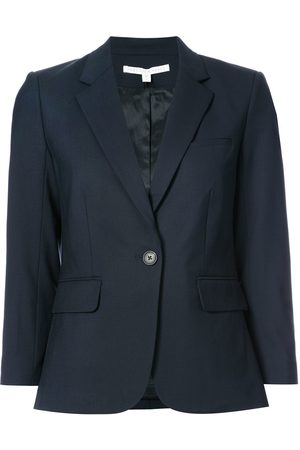 VERONICA BEARD School boy blazer