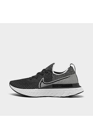 Nike Women's React Infinity Run Flyknit Running Shoes in Size 7.0