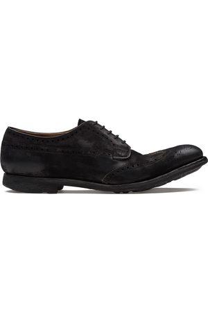 Church's Grafton 1930 shoes
