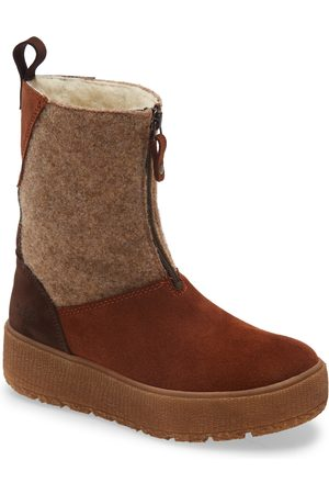 Bos. & Co. Women's Bos. & Co Ignite Waterproof Winter Boot