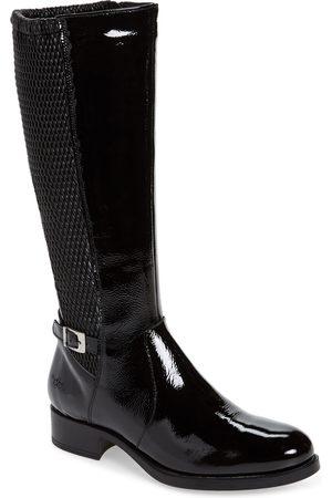 Bos. & Co. Women's Bawn Waterproof Knee High Boot