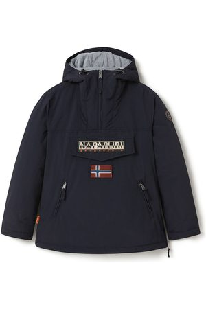 Napapijri Rainforest Pocket 3