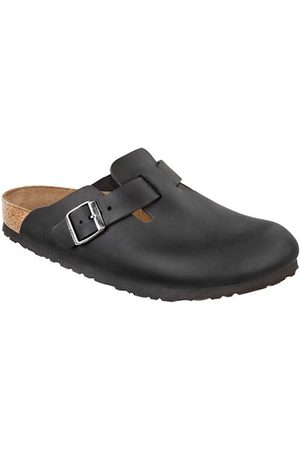 American Eagle Outfitters Birkenstock Men's Boston Clog Men's 41 (US 8)