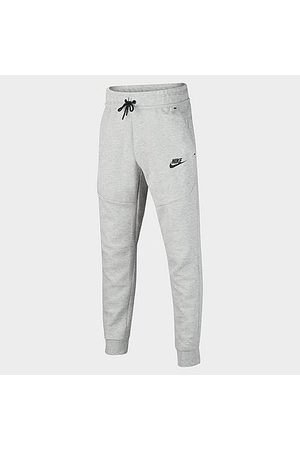 Nike Boys' Sportswear Tech Fleece Jogger Pants