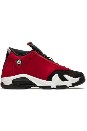Nike TEEN Air Jordan 14 Retro sneakers