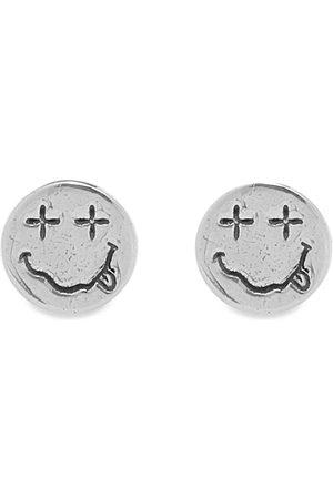 Maple Men Earrings - Nevermind Earring