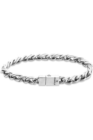 Maple Double Link Bracelet