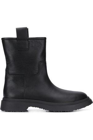 Camper Walden ankle boots
