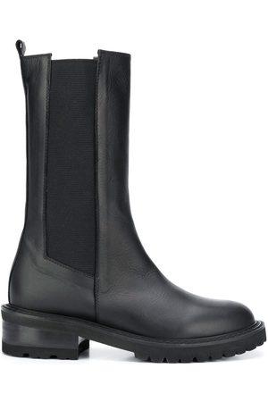 Via Roma 15 Women Boots - Calf-length boots