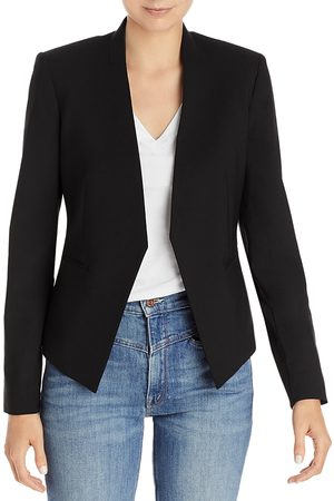THEORY Lanai Classic Suit Jacket