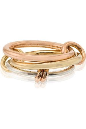 SPINELLI KILCOLLIN Women Rings - Raneth Ring - Metallic