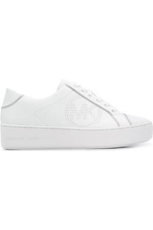 Michael Kors Logo low-top sneakers