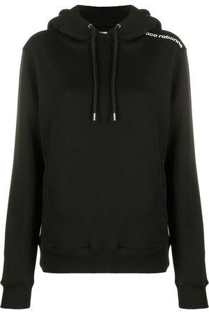 Paco rabanne Hooded sweatshirt
