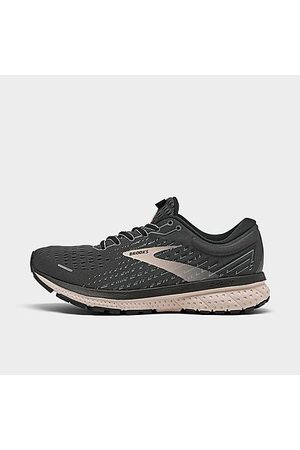 Brooks Women's Ghost 13 Running Shoes in Grey Size 7.0