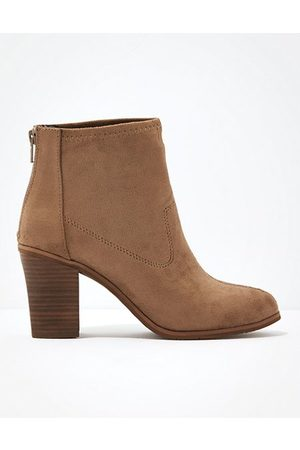 American Eagle Outfitters BC Footwear Ringmaster Ankle Boot Women's 6