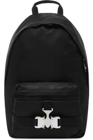 1017 ALYX 9SM Tricon Buckle Backpack