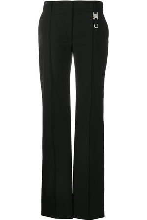 1017 ALYX 9SM Bootcut trousers