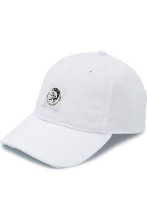 Diesel Caps - Condi-Max logo cap