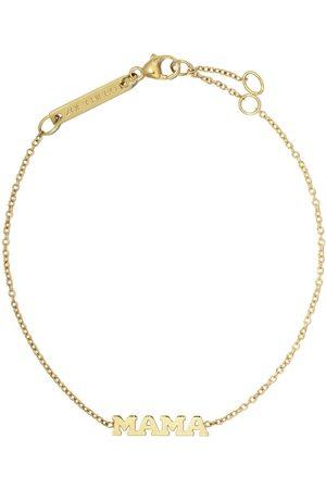 Zoe Chicco Women Bracelets - 14kt Mama bracelet