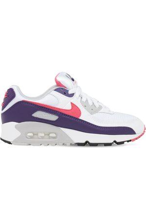 Nike Air Max Iii Sneakers