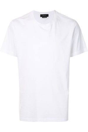 QASIMI Don't Shoot' t-shirt
