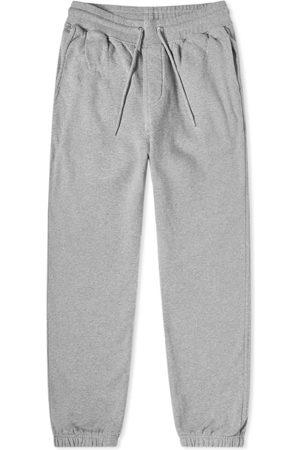 Colorful Standard Men Pants - Classic Organic Sweat Pant