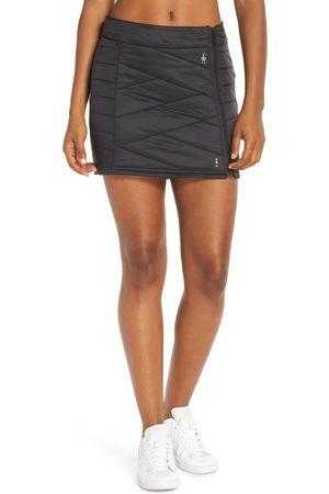 Smartwool Women's Smartloft 120 Quilted Skirt