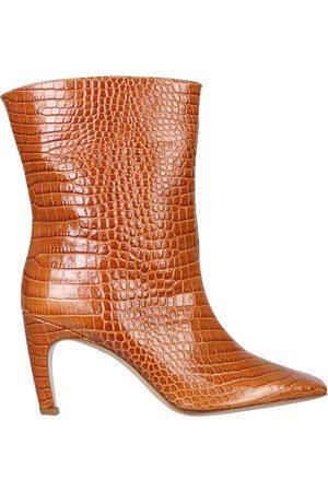 """GIA """"atena"""" boots"""
