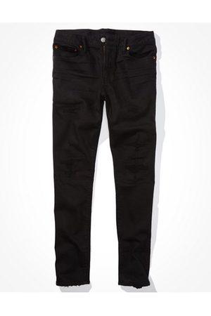 American Eagle Outfitters Men Slim - AirFlex+ Slim Jean Men's 26 X 30