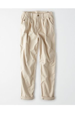 American Eagle Outfitters Mom Pant Women's 2 Long