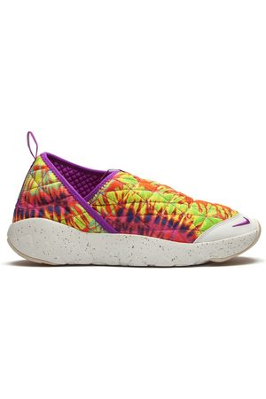 Nike ACG MOC 3.0 sneakers - Multicolour