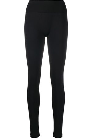 Wolford Fitted leggings