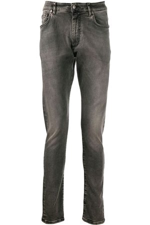 Represent Slim fit jeans - Grey