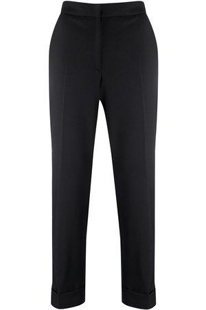 PT01 Women Skinny Pants - Andrea slim trousers