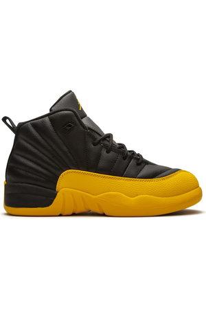 Nike Jordan 12 Retro sneakers