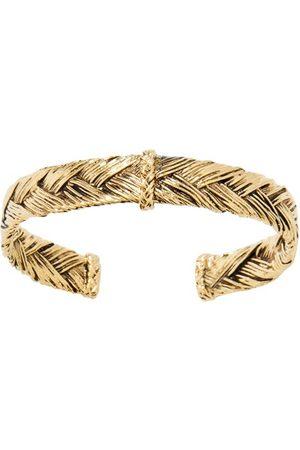 Aurélie Bidermann Icare bracelet