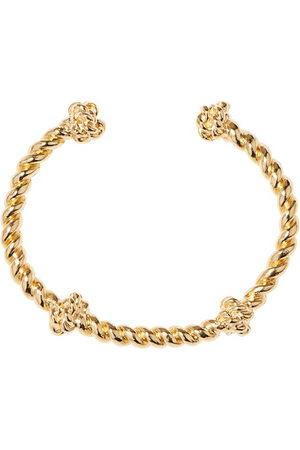 Aurélie Bidermann Women Bracelets - Palazzo rope bracelet