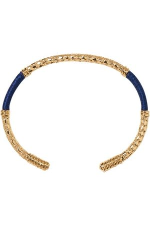 Aurélie Bidermann Women Bracelets - Soho bracelet