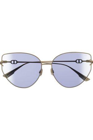 Dior Dior Gipsy sunglasses