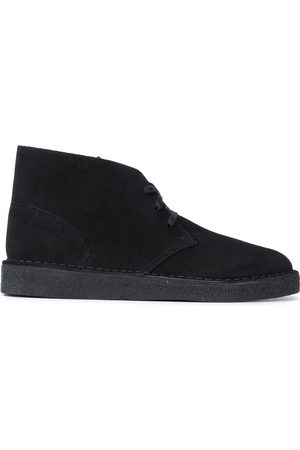 Clarks Men Ankle Boots - Desert ankle boots