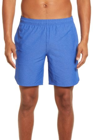 Rhone Men's Guru Athletic Shorts
