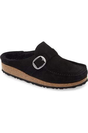 Birkenstock Women's Buckley Clog